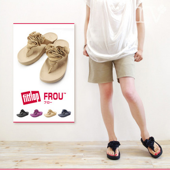 fitflop フロー.jpg